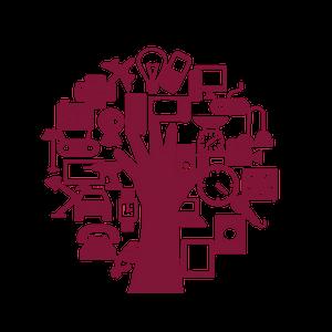 healing-solidarity-icon-tree
